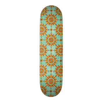 Carpet Skateboard Decks Zazzle