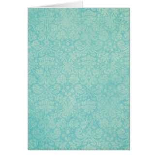 ornamental wallpaper design.jpg card