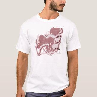 ornamentalpeatone.png T-Shirt