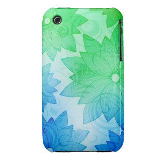ornamented iphone case