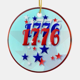 Ornamento 1776 ornamento de reyes magos