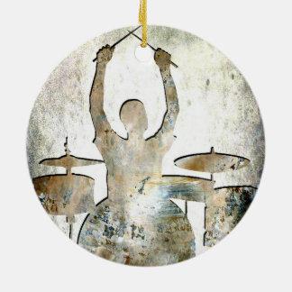 Ornamento 4, Copyright Karen J Williams del baterí Adorno Para Reyes
