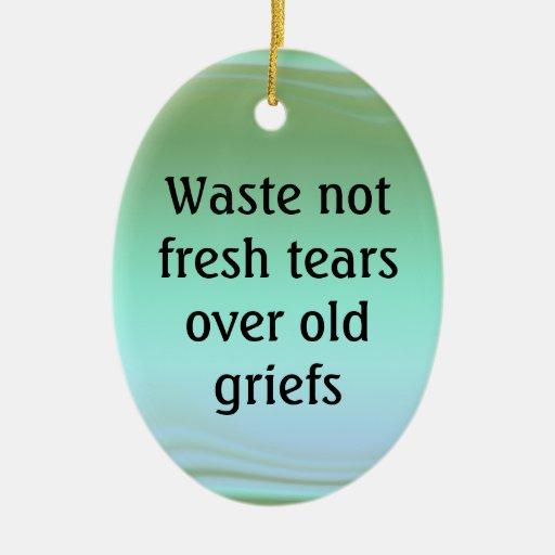 Ornamento antiguo de la sabiduría ornato