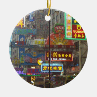 Ornamento céntrico de China Ornamentos Para Reyes Magos
