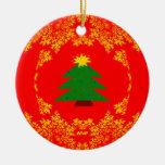 Ornamento de 2010 navidad ornamento para reyes magos