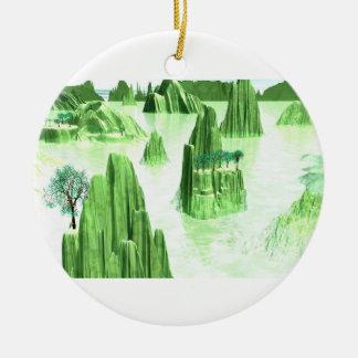 Ornamento de Balehane Ornaments Para Arbol De Navidad