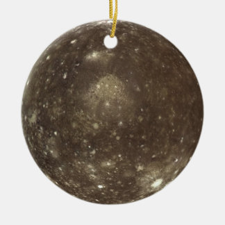 Ornamento de Callisto Adorno