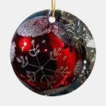 Ornamento de la bola del navidad ornaments para arbol de navidad