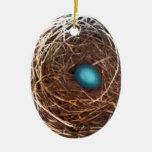"""ornamento de la """"jerarquía y del huevo"""" por jessi  adorno"""