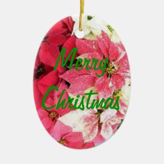 Ornamento de las Felices Navidad de GothicChicz Ornamentos Para Reyes Magos