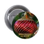 Ornamento de Navidad Pins