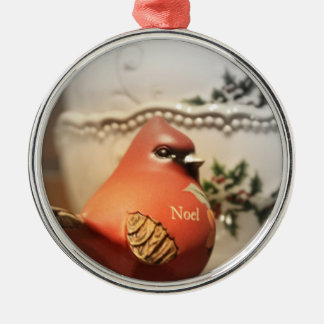 Ornamento de Noel Ornamentos Para Reyes Magos