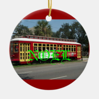 Ornamento de Noel Adorno Para Reyes