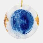 Ornamento de PMACarlsonAngel Ornamentos De Reyes Magos
