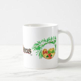 Ornamento de Scroogemas Taza De Café