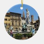 Ornamento de Signoria del della de la plaza Ornato