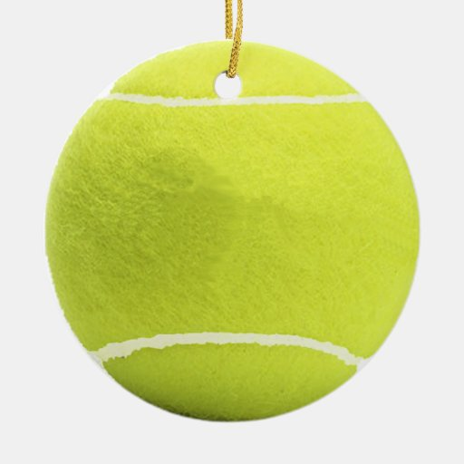 Ornamento del árbol de navidad de la pelota de adorno para reyes