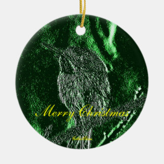 Ornamento del navidad de GothicChicz Ornamentos De Navidad