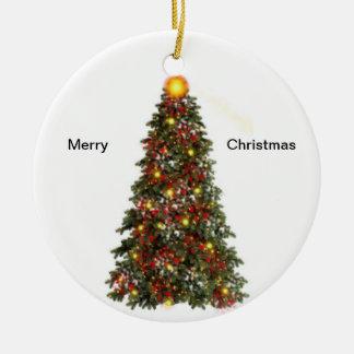 Ornamento del navidad de GothicChicz Adornos De Navidad