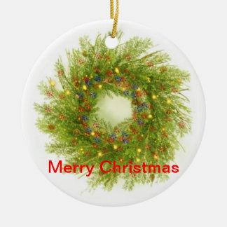 Ornamento del navidad de GothicChicz Adorno De Navidad