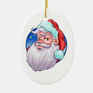 Ornamento del navidad ornamentos para reyes magos