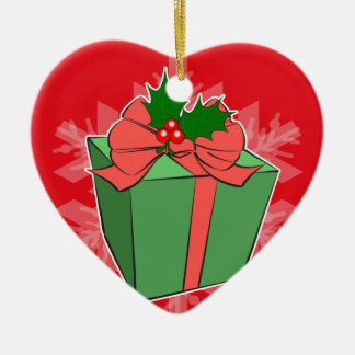 Ornamento del navidad ornamento para reyes magos