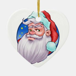 Ornamento del navidad adorno de navidad