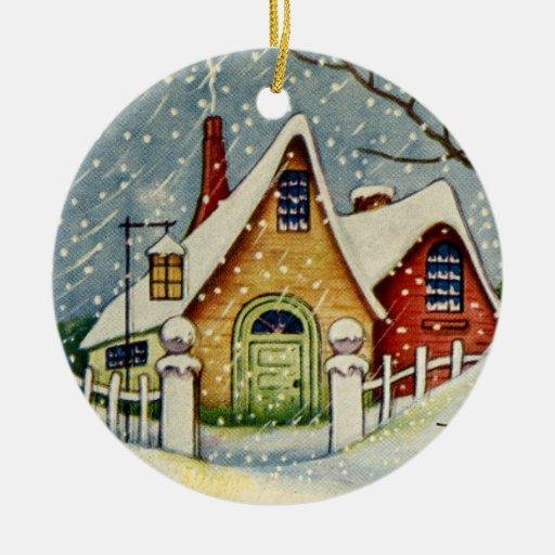 Ornamento del navidad ornaments para arbol de navidad