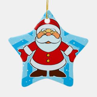 Ornamento del navidad ornamento de navidad