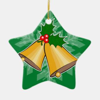 Ornamento del navidad adorno