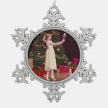 Ornamento del navidad del cascanueces adornos