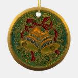 Ornamento del navidad del estado de Idaho Adorno Para Reyes