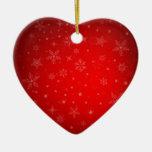 Ornamento del personalizado de las Felices Navidad Adorno Para Reyes