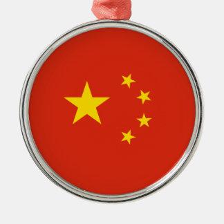 Ornamento del viaje - China Adornos De Navidad