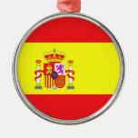 Ornamento del viaje - España Ornamentos Para Reyes Magos