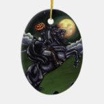 ornamento hueco soñoliento de la pintura adorno para reyes