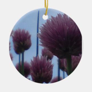 Ornamento - imagen    1 de las cebolletas ornamentos para reyes magos