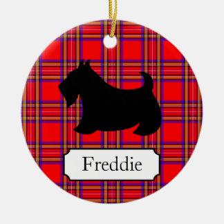 Ornamento modificado para requisitos particulares adornos de navidad