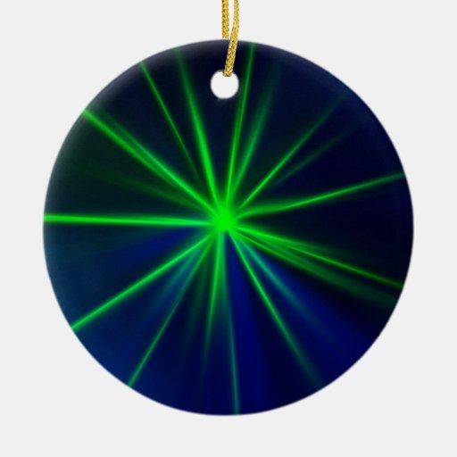 Ornamento: Ornamento del navidad Ornaments Para Arbol De Navidad