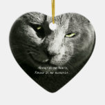 Ornamento perdido del mascota ornamentos para reyes magos