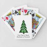 Ornamento seccional 2.png de la llamada del árbol  cartas de juego