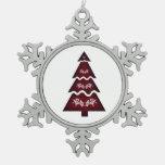 Ornamento seccional 3 red.png de la llamada del ár