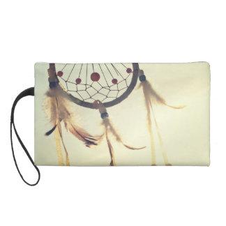Ornamento tribal del colector del sueño del