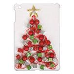 Ornamentos brillantes modernos de las decoraciones iPad mini protector
