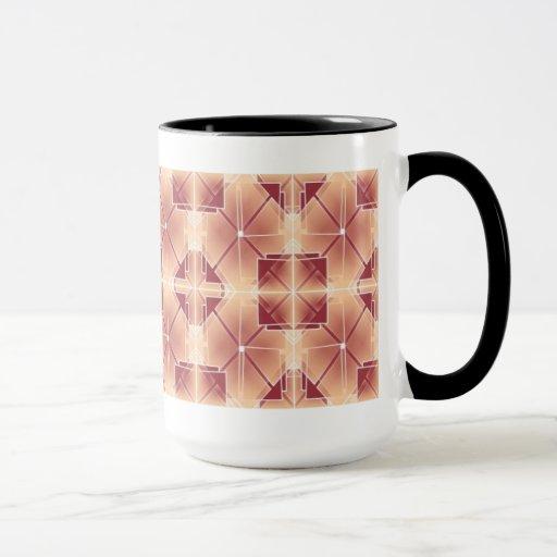 Ornamentos Mug6 Taza