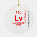 Lv  Ornaments