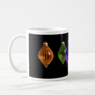 ornaments 9 mug