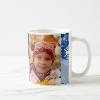 Ornaments Merry Christmas Grandparents Mug