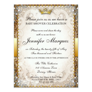 storybook invitations zazzle