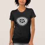 Ornate Pentacle T-Shirt